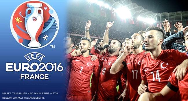 euro-2016-turkiye-2
