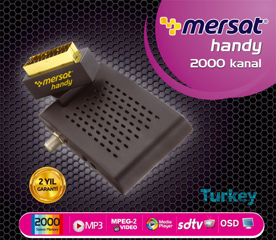 Mersat-Handy-Mini-Scart-Uydu-Alicisi-11303-2