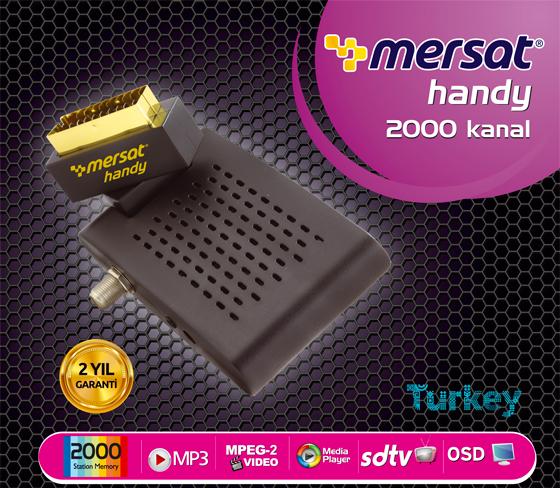 Mersat-Handy-Mini-Scart-Uydu-Alicisi-11303-2