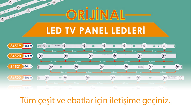 led-tv-panel-ledleri-1