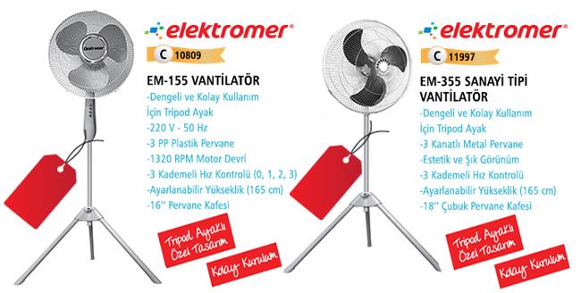 ucuz-vantilator-elektromer