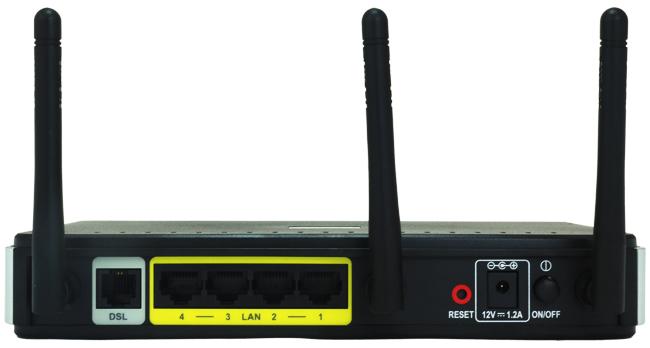 d-link-dsl-2740r-modem-2