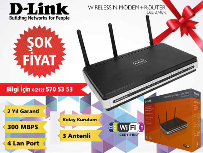 d-link-dsl-2740r-modem-router