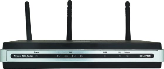 d-link-dsl-2740r-on-yuz