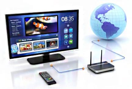 ip-tv-hakkinda-ip-tv-internet