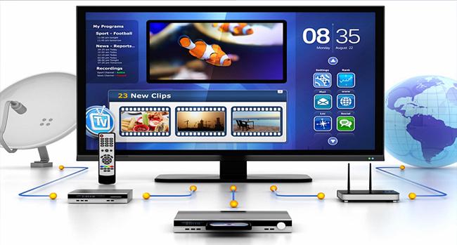 ip-tv-nedir-ip-tv-nasil-kullanilir