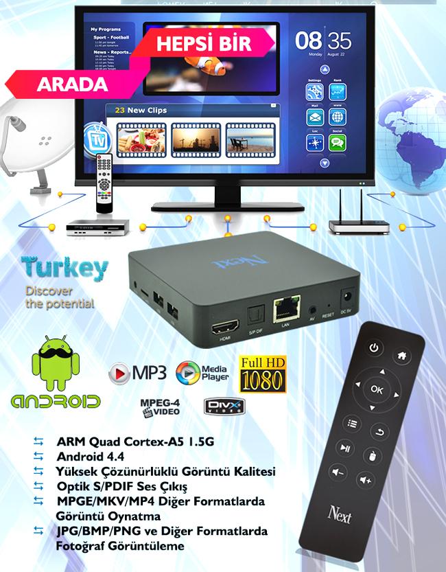 next-ye-7805-tv-box-ip-tv-ozellik