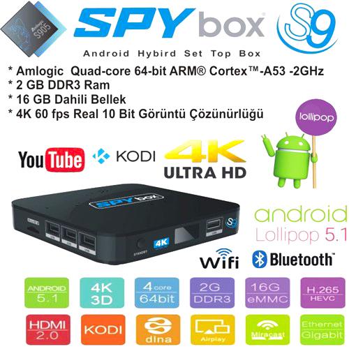 spybox-android-hybrid-uydu-alicisi