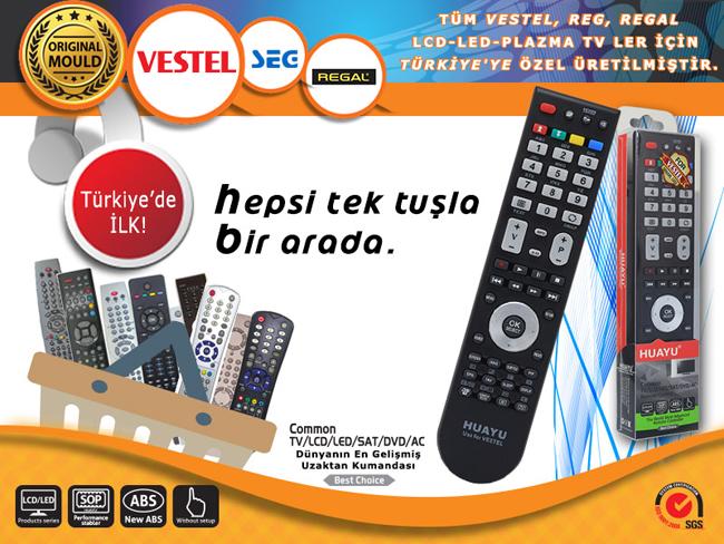 vestel-universal-kumanda-merter-elektronik