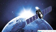 Türksat 5A ve 5B Uydu Çalışmaları Başlıyor