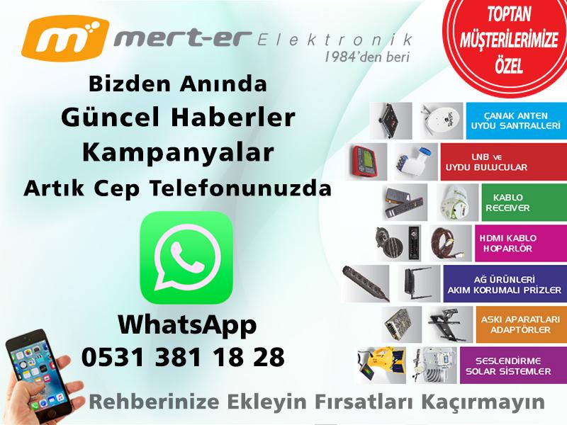whatsapp-TOPTAN