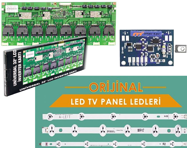 tv-yedek-parca-led-tv-ledleri