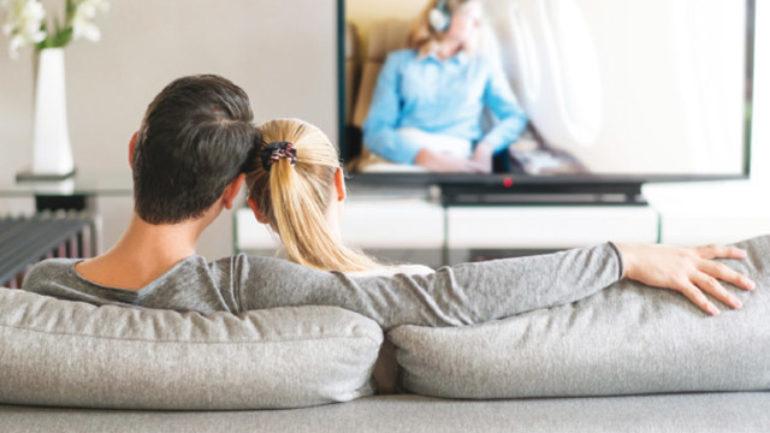 Dünya Devi LG DP132H HDMI DVD Player'ı Türkiye Pazarına Sundu