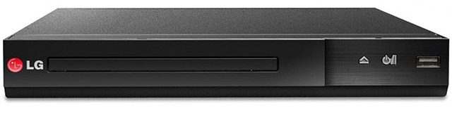 lg-dp132h-hdmi-dvd-player