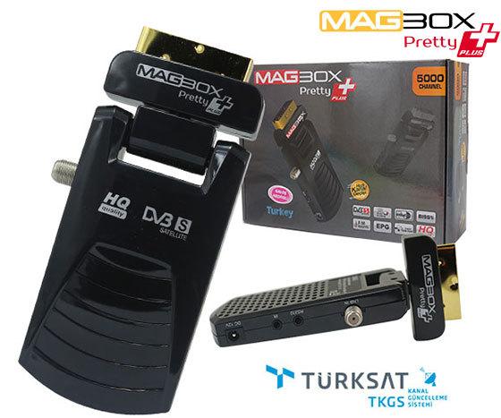 magbox-pretty-plus-mini-uydu-alicisi