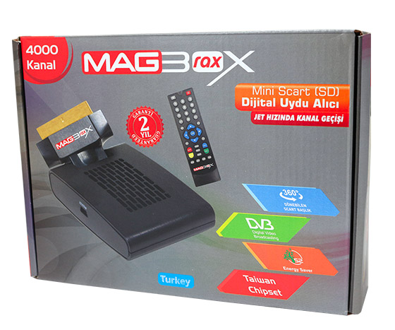 magbox-rax-mini-sd-scart-uydu-alicisi