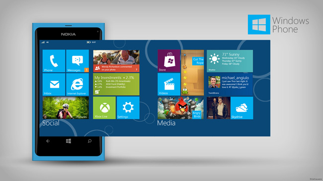 microsoft-windows-phone