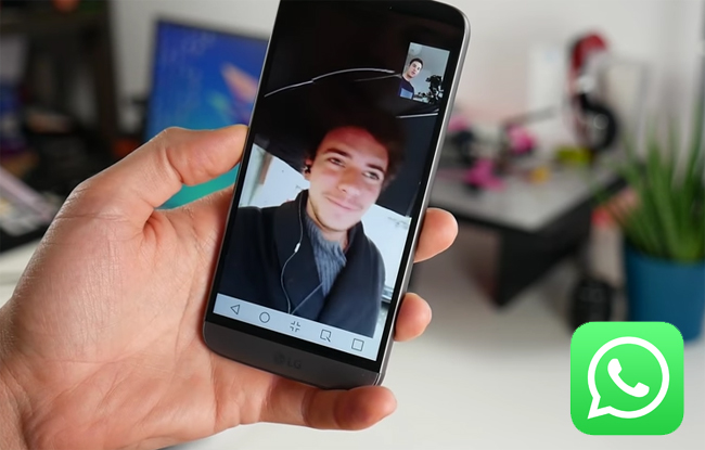 whatsapp-goruntulu-konusma-video-gorsel