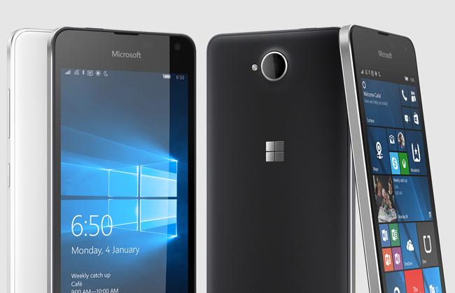 windows-lumia-akilli-telefon