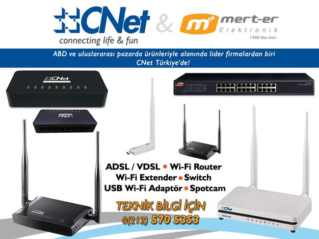 cnet-network-urunleri