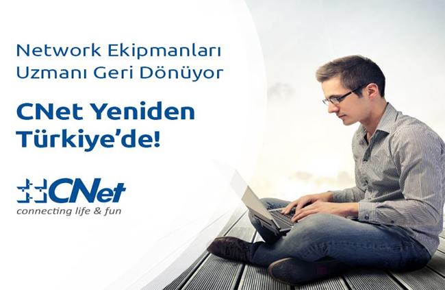 cnet-network-yeniden-turkiye-de-merter-elektronik