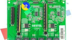 Led Driver Tv Board Nedir?