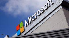 Microsoft Maluuba İle Yapay Zeka Girişimlerindeki Hızına Hız Katmayı Planlıyor