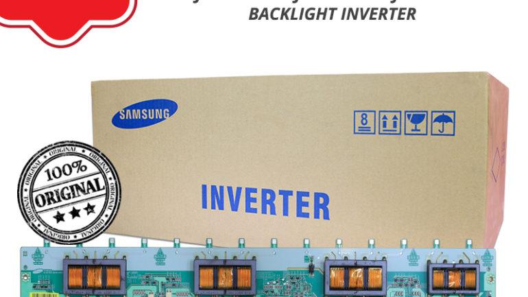 LJ97-02098A LJ97-02098E LJ97-02098F Backlight Invertör Türkiye'de