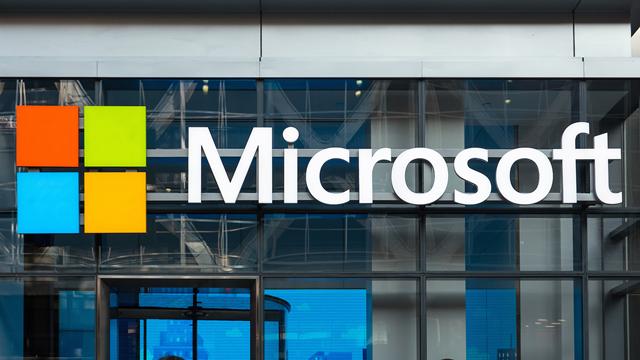 Microsoft konu hakkında ne açıklama yaptı?