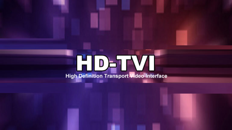 HD (High Definition) Nedir