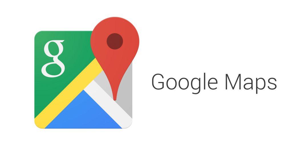 Google Maps Video Değerlendirmeleri