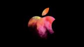 iPhone 8 ve İPhone X Fiyatı ve Özellik İncelemesi!