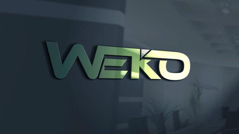 Weko Kumandaların İthalatçısı