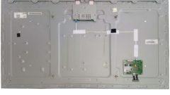 LCD LED Tv Tamir Malzemeleri Tek Noktada