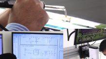Tv Ekran Panel Tamiri Nerede Nasıl Yapılıyor