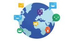 Google Translate Yenilendi – Artık Dökümanlar Çevrilebilecek