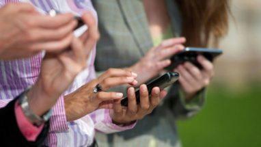 Yurtdışından Getirilen Telefonların Imei Kayıt Ücreti Yükseldi