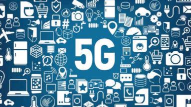 5G Teknolojisine Geçecek İlk Ülke Belli Oldu!