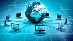 AKN Kalktı – İnternet Fiyatları Yükseldi!