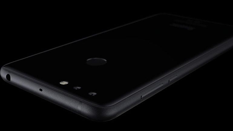 Yandex İlk Akıllı Telefonunu Tanıttı – Google'a Yeni Rakip
