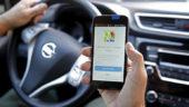 Google Haritalar ile Artık Radar Noktaları Görülebilecek