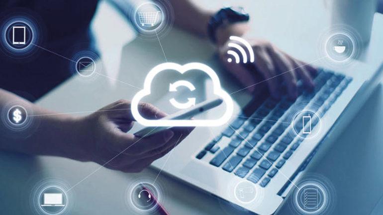 Türk Telekom'dan yeni bulut hizmeti!