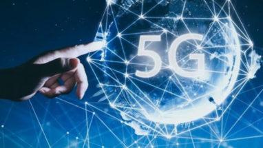 Turkcell ile Ericsson, Türkiye'nin İlk 5G Veri Bağlantısını Gerçekleştirdi