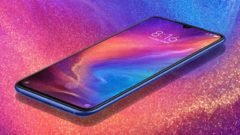 Xiaomi Mi 9 Tanıtıldı!