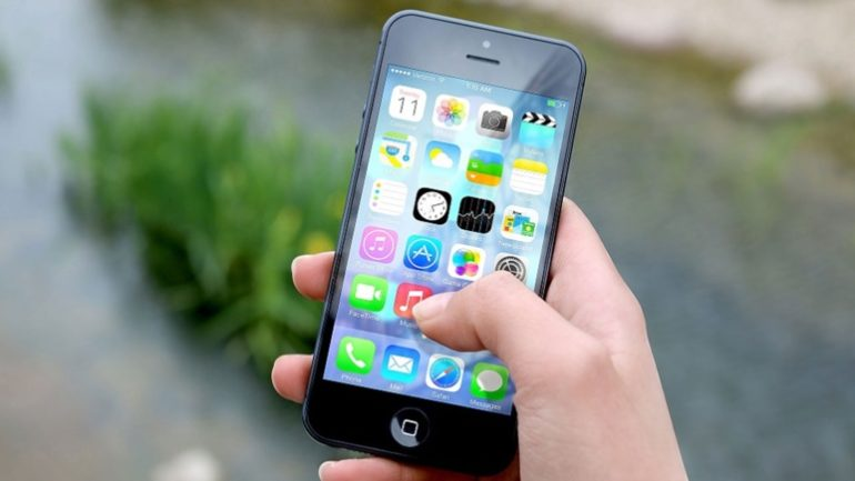 Apple'a Türkiye'den de ceza gelebilir