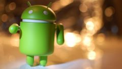 Android işletim sistemi Google Play üzerinden güncellenecek