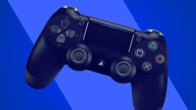 PlayStation 5 İle İlgili İlk Açıklama Geldi!
