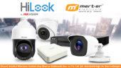 HiLook Kamera Güvenlik Sistemleri Türkiye'de