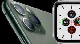 iPhone 11 Türkiye Fiyatları Belli Oldu